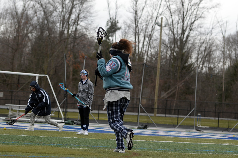 girls_lacrosse_4998.jpg