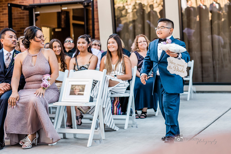 Maria & Ryan Wedding-299.jpg