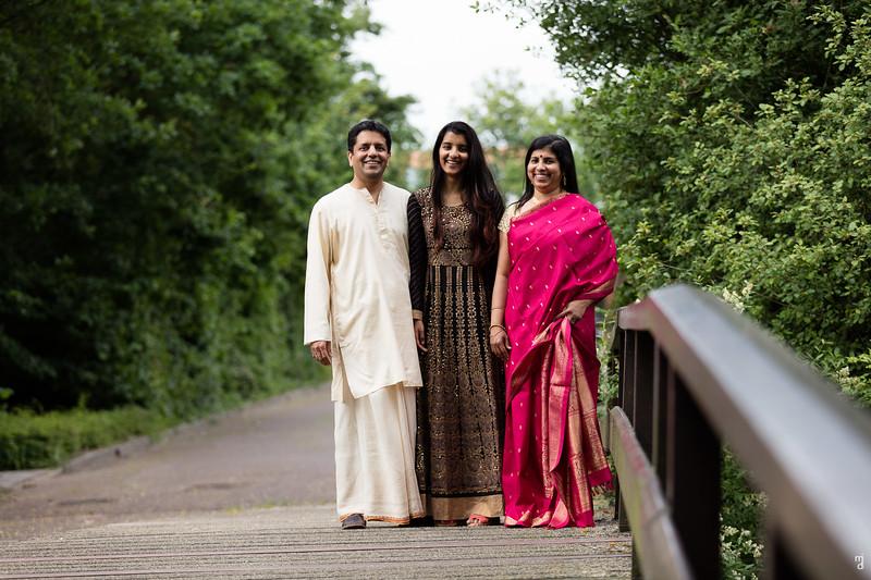 Kamath Family-379.jpg