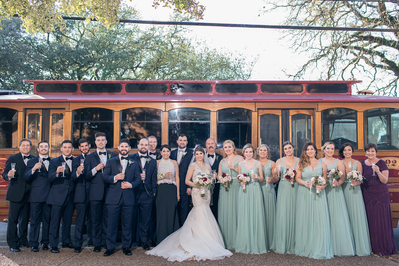 Houston Wedding Photography ~ Brianna and Daniel-1561.jpg