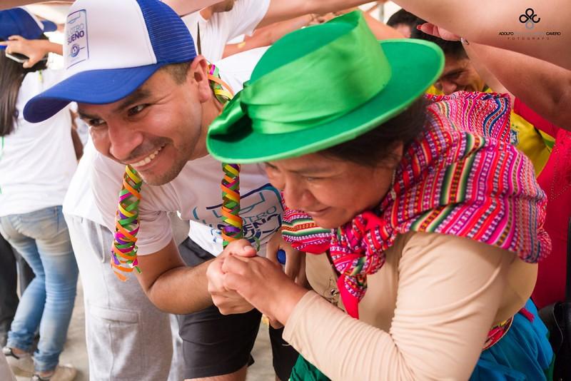 JP Cerrito Libertad Día 3-90.jpg