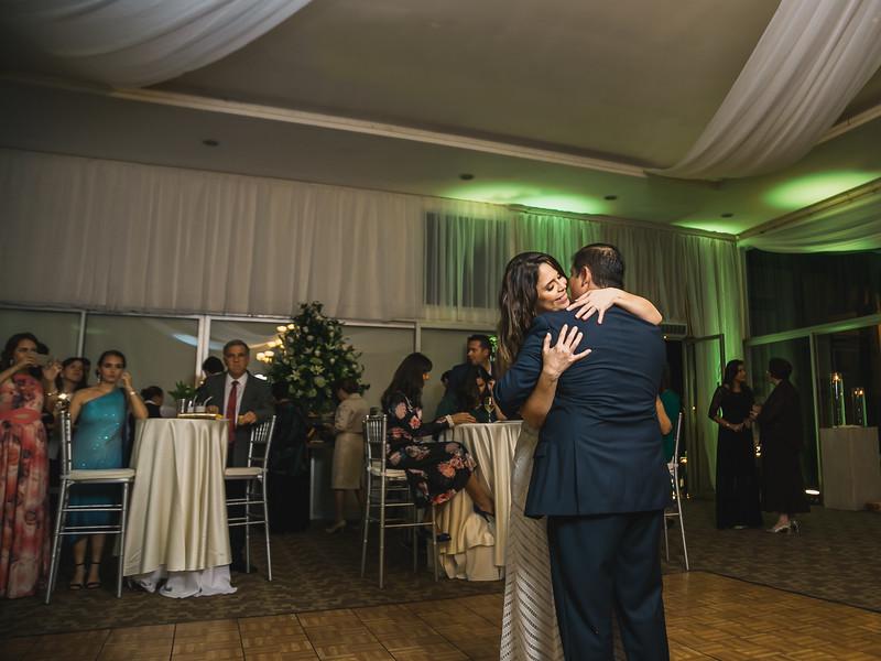 2017.12.28 - Mario & Lourdes's wedding (360).jpg