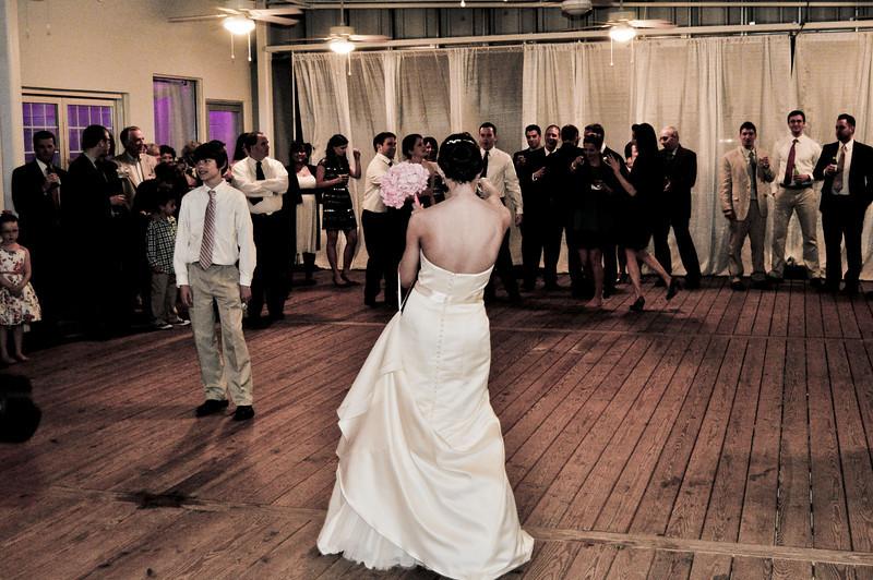 Wedding-0111.jpg