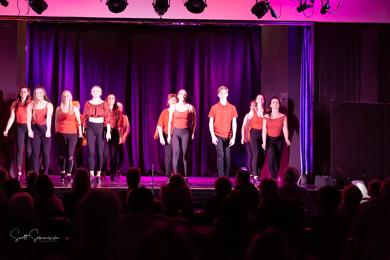 St_Annes_Musical_Productions_2019_419.jpg