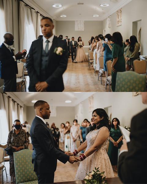 wedding insta feed M& S3.jpg