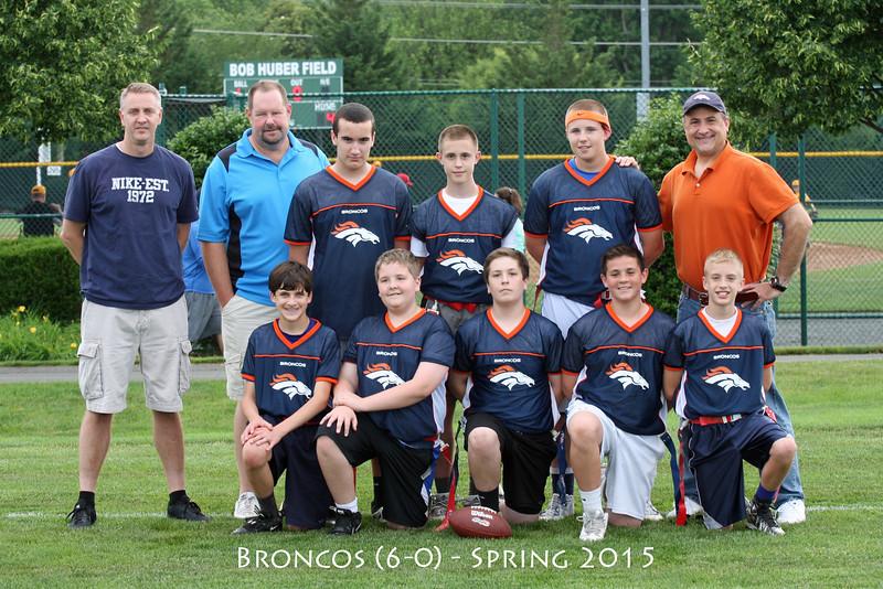 BroncosSpr2015.jpg