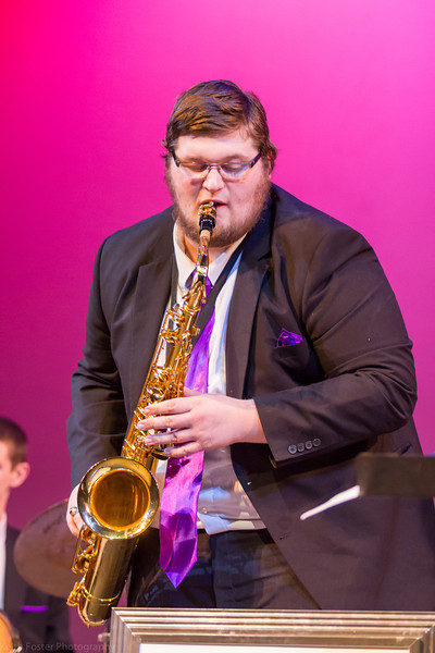 Jazz-Jan2014-KeithFoster-58.jpg