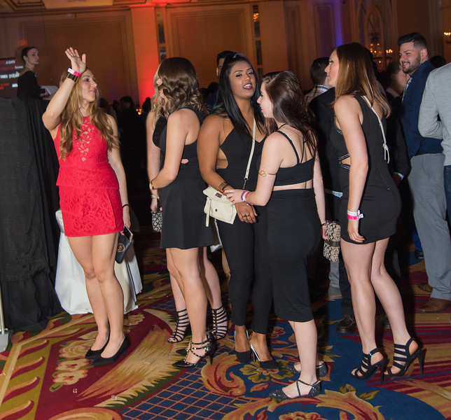 New Year's Eve Soiree at Hilton Chicago 2016 (126).jpg