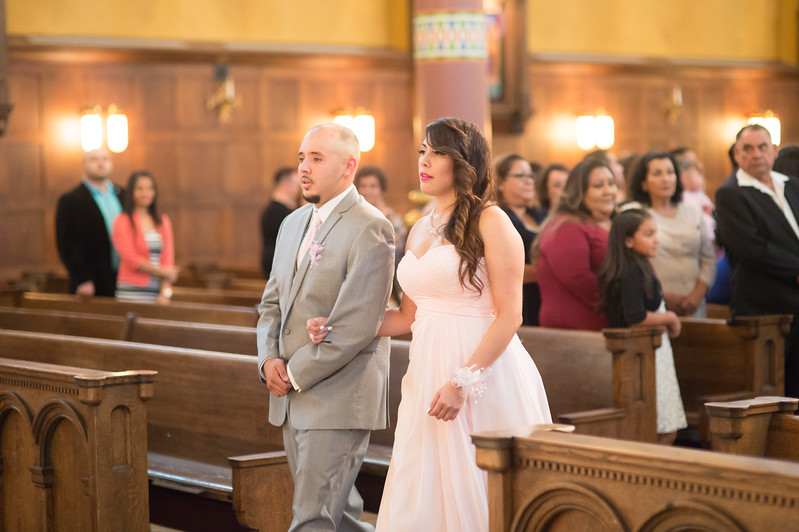 Estefany + Omar wedding photography-248.jpg