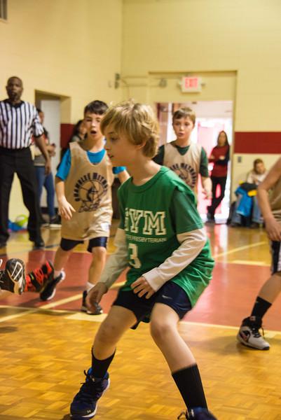 Basketball-32.jpg