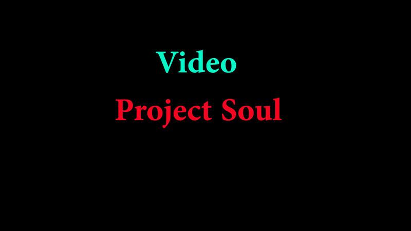 Discover Dance_ProjectSoul_x264_001.mp4