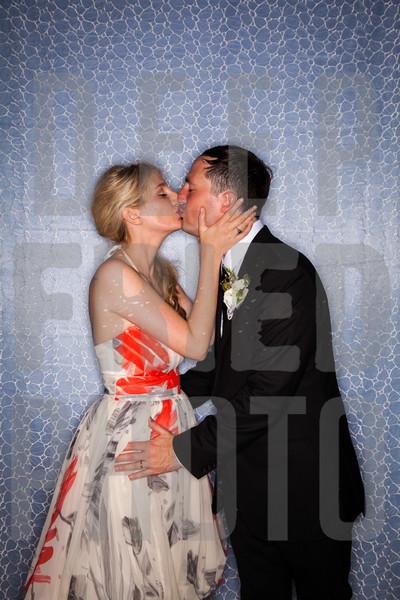 KATIE & ALAN GET MARRIED!