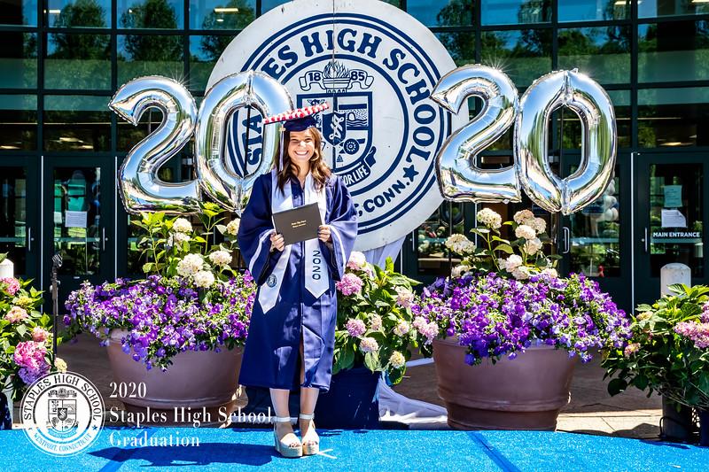 2020 SHS Graduation-0320.jpg