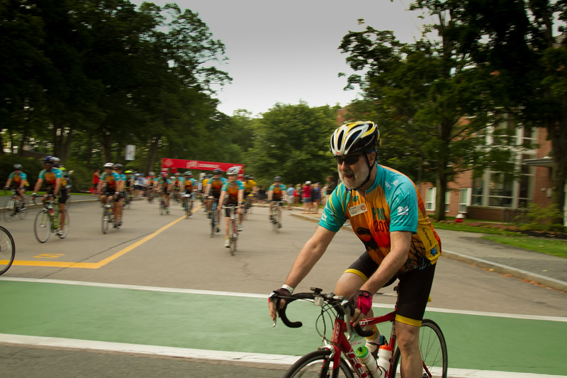 PMC2016Babson45_.jpg