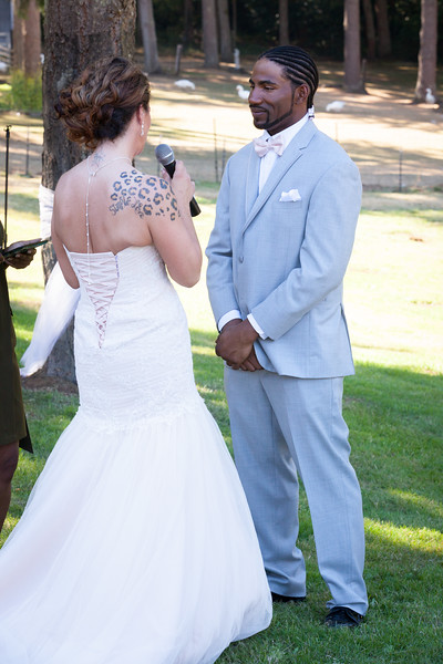 ALoraePhotography_Kristy&Bennie_Wedding_20150718_408.jpg