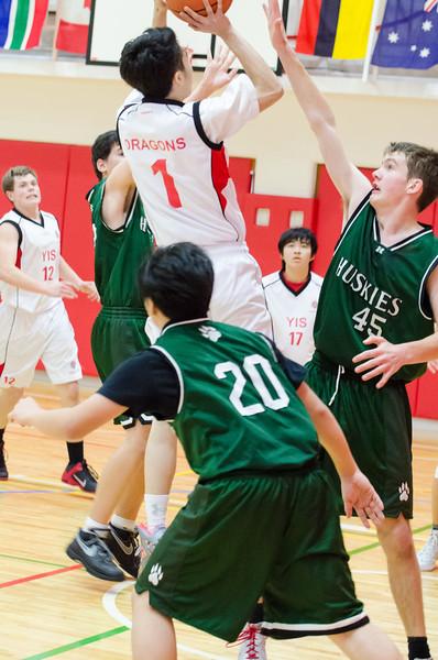 jv_boys_basketball_2015-64.jpg
