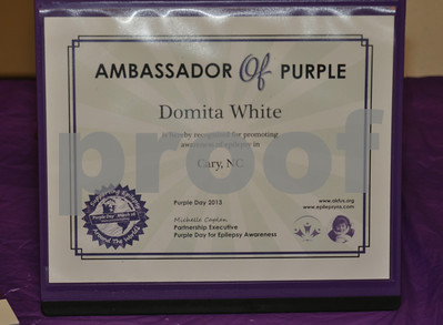 Aspire 2 Acquire! (Domita White 8/8/14)