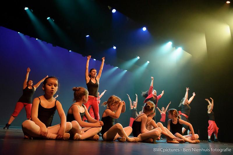 Demodag Balletstudio Geraldine 2015 (11).jpg