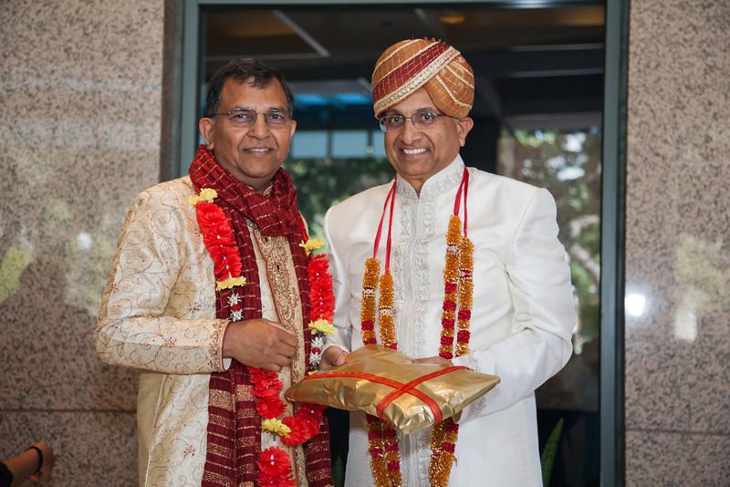 Shikha_Gaurav_Wedding-644.jpg