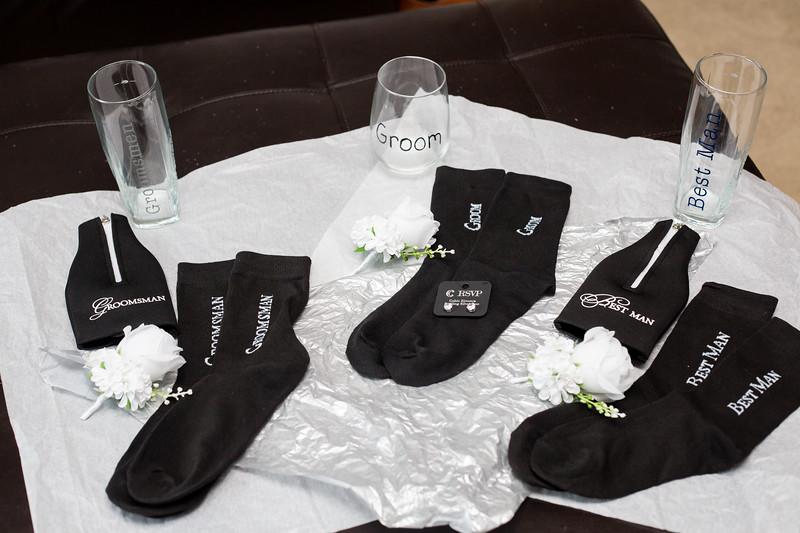 Diaz Wedding-2125.jpg