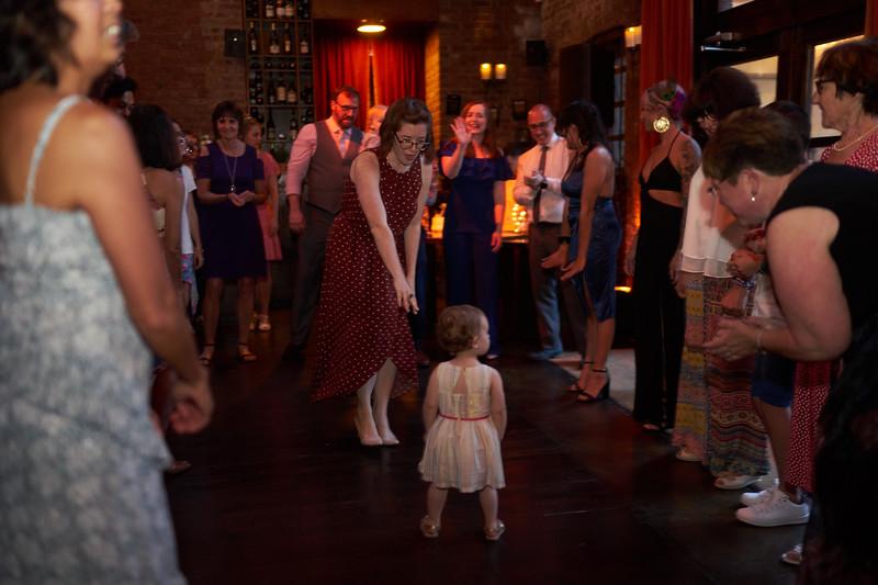 James_Celine Wedding 1418.jpg