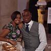 Shaunette & Keson 7-1-16 0620