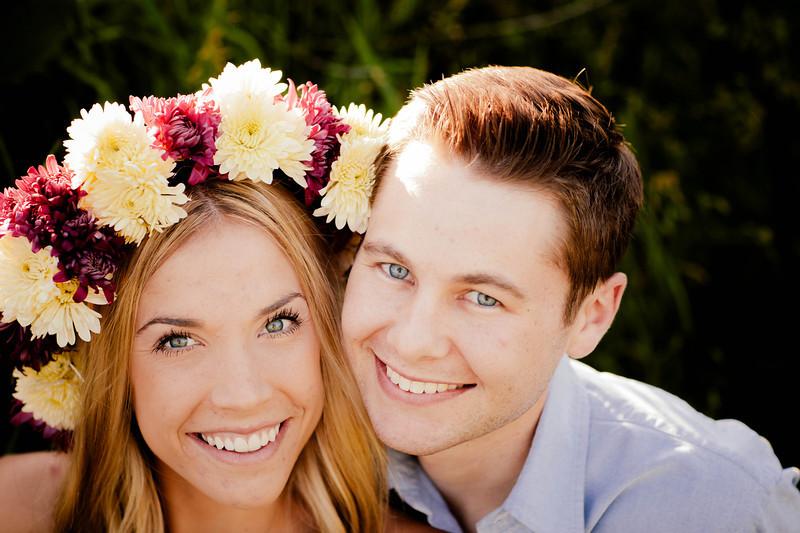 Tim & Maggie Engaged  (306 of 835).jpg