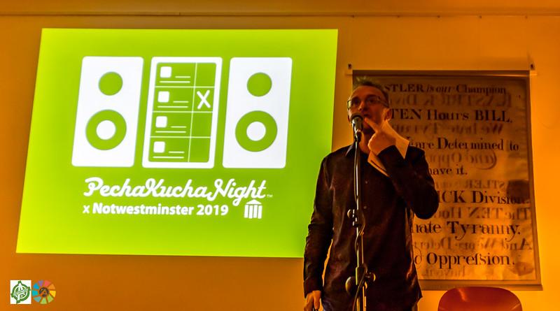 NWM2019 PechaKucha (3 of 75).jpg