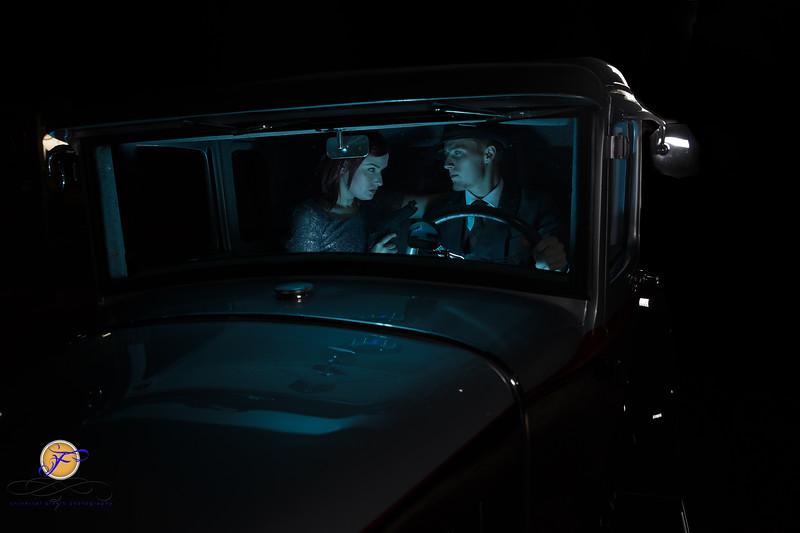 2018 Film Noir-Jessica & Caleb in Car 2-167.jpg