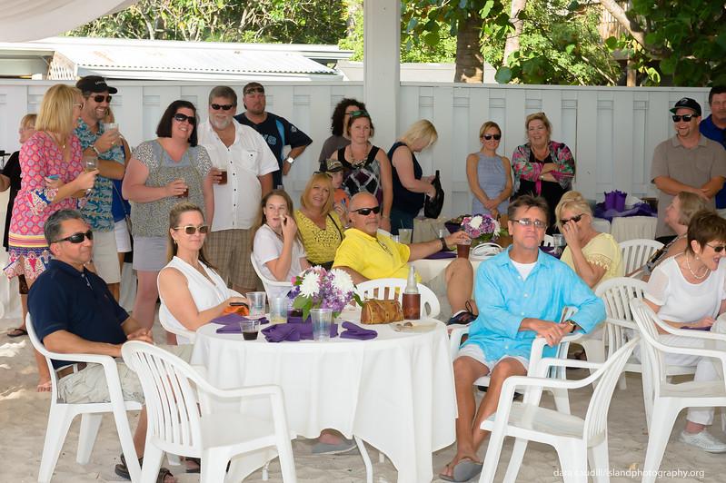 Patti's Farewell Party 042317_081.jpg