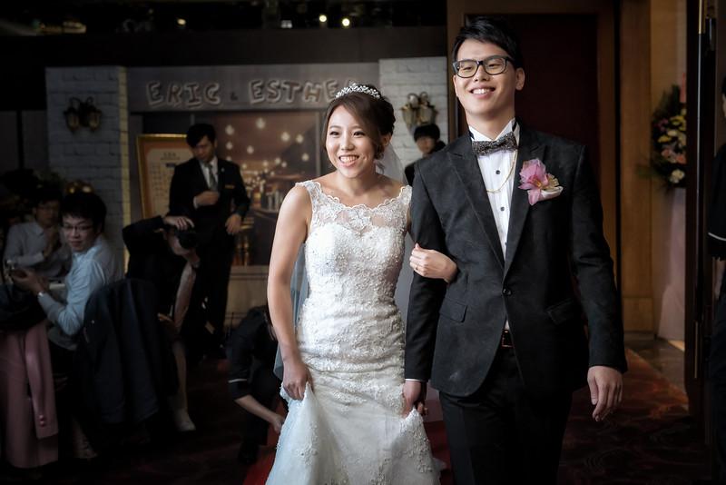婚禮紀錄, 汐止富信大飯店, 婚攝東法, 婚禮影像, 婚攝, Donfer, Wedding Day, 台灣婚禮紀錄, 多閃燈婚禮紀錄