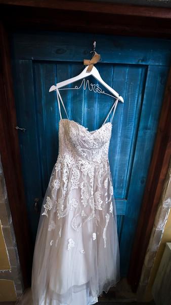 Garrett & Lisa Wedding (017).jpg