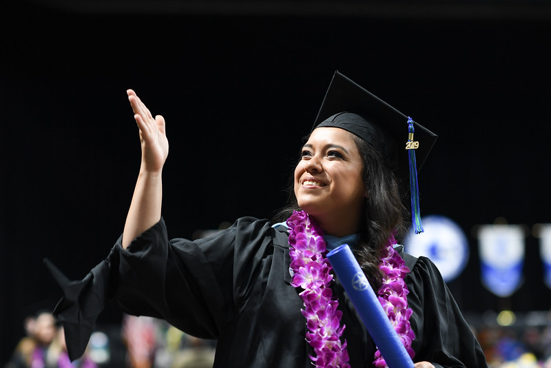 2019_0511-SpringCommencement-LowREs-0531.jpg