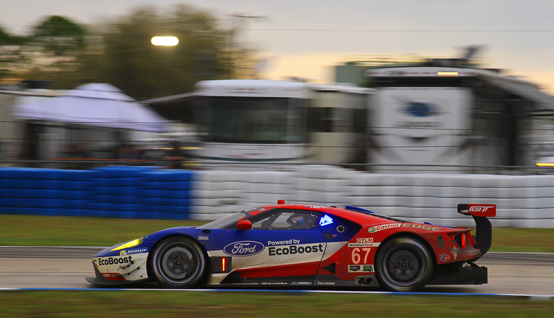 7922-Seb16-Race-#67FordGT.jpg