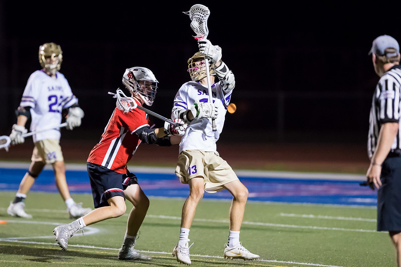 NDP STATE Lax vs Brophy-_23I4937.jpg
