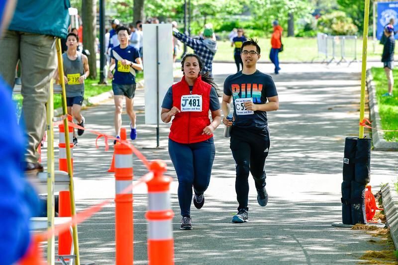 20190511_5K & Half Marathon_341.jpg