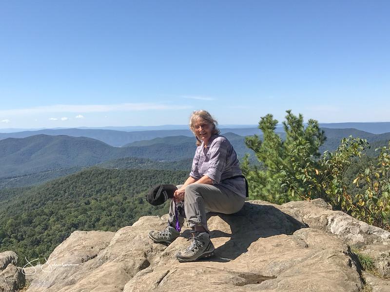 at hike-9091.jpg