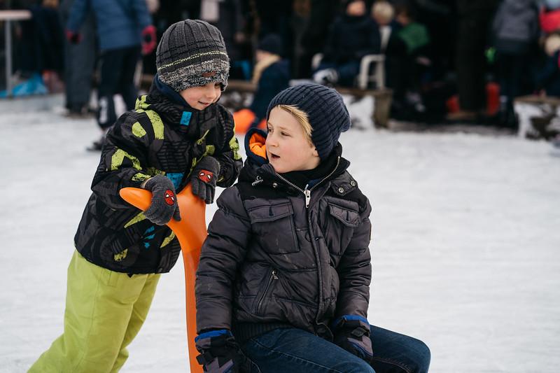 schaatsen-13.jpg