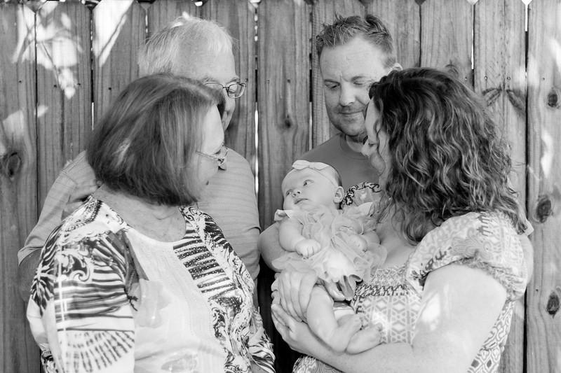 Hurn family-32.jpg