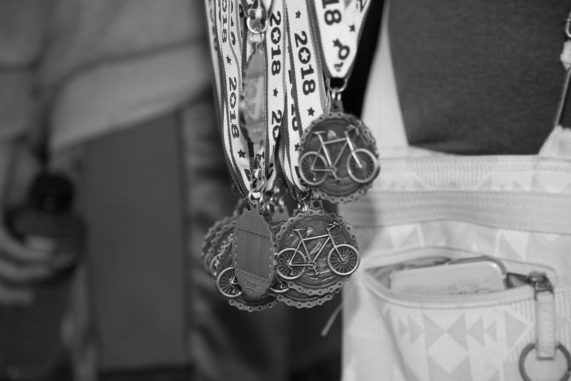 Kids Medals.jpg
