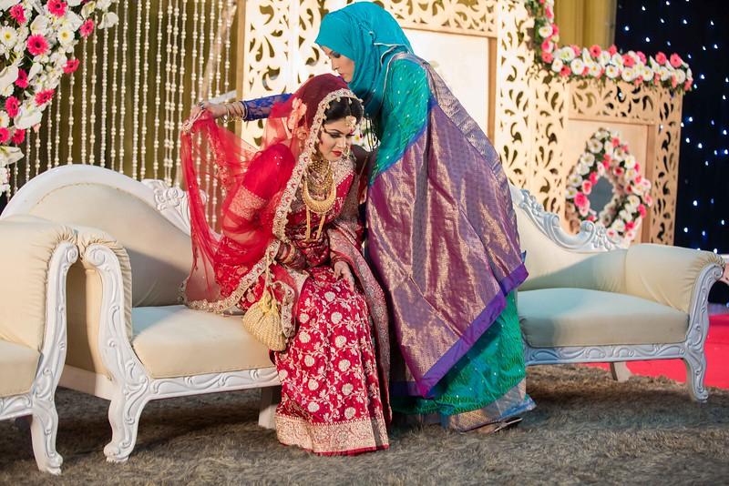 Nakib-00424-Wedding-2015-SnapShot.JPG
