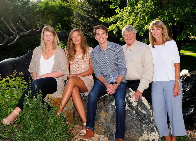 Cheryl Family_6.jpg