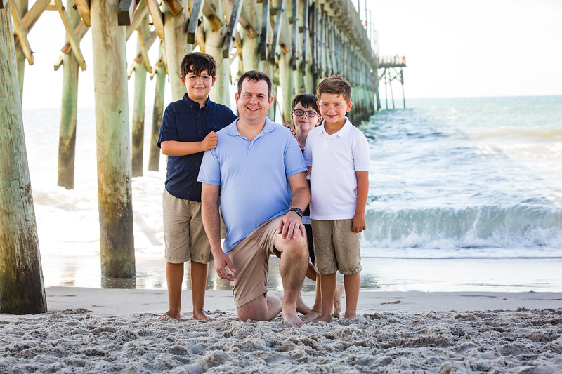 Family photography Surf City NC-532.jpg