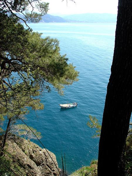 Boat on the Mediterranean.jpg