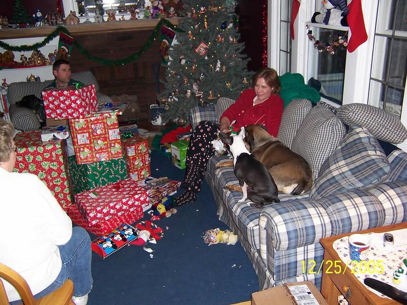Christmas 2005(10).jpg
