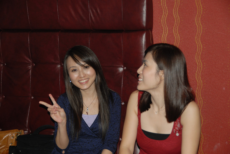 [20100219] Karaoke with ST Cousins @ Neway (4).JPG