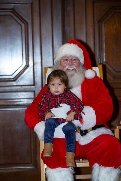 0207 FC Staff & Family Christmas Party-Hird,J.jpg