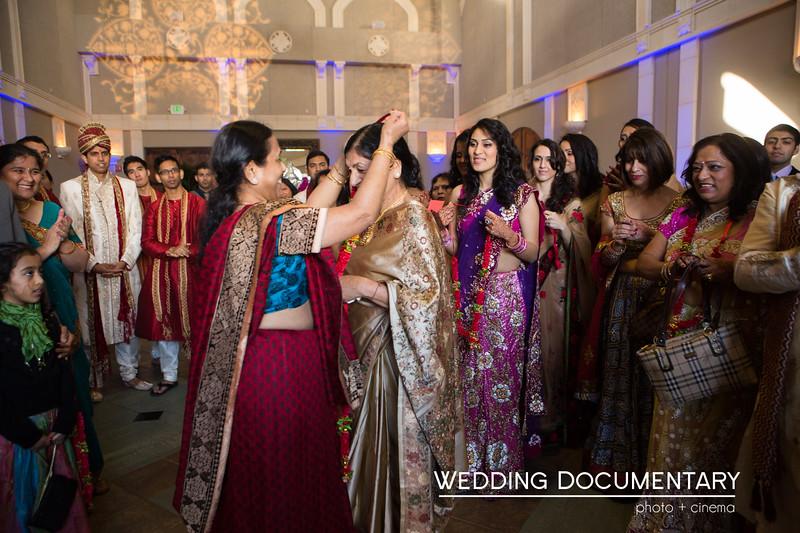 Deepika_Chirag_Wedding-909.jpg