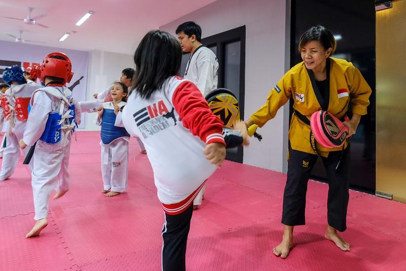 INA Taekwondo Academy 181016 027.jpg