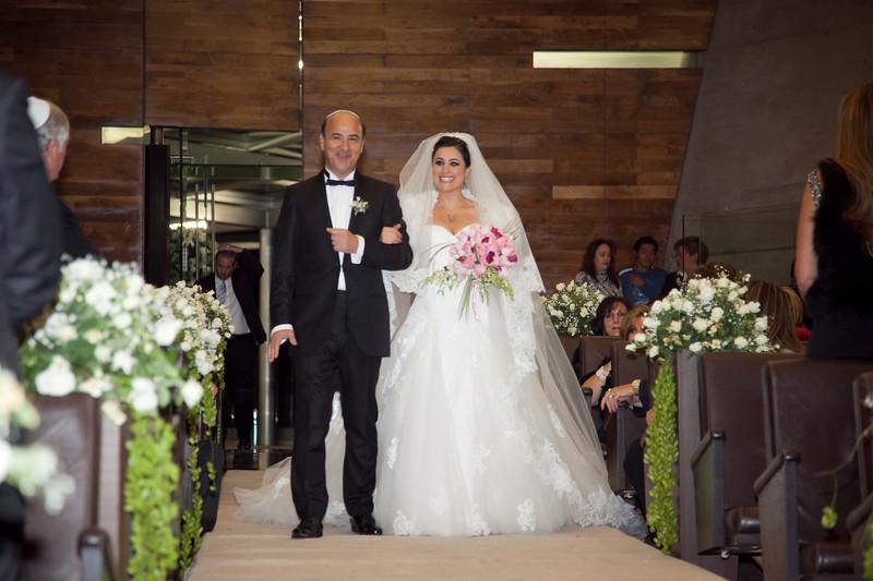 boda sábado-0655.jpg